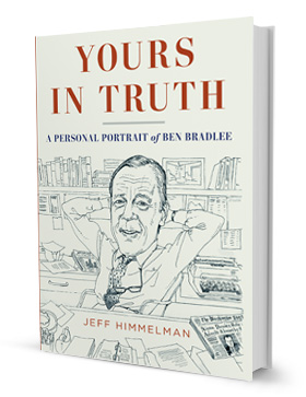 yoursintruth-book